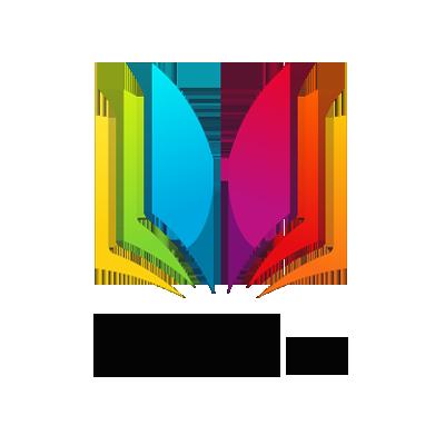 ديوان الكتب