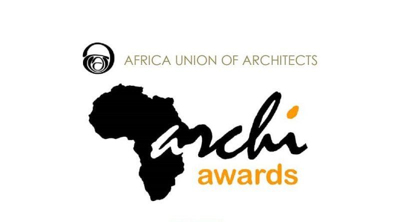 مصر تحصد جوائز افريقيا للعمارة