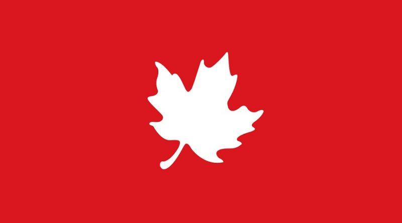 منح التدريب المعماري بكندا