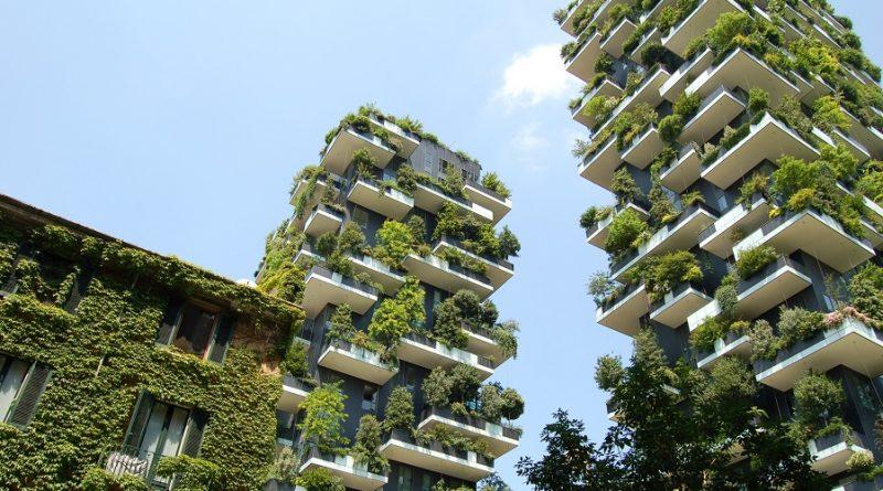 النقد المعماري ومستقبل العمارة